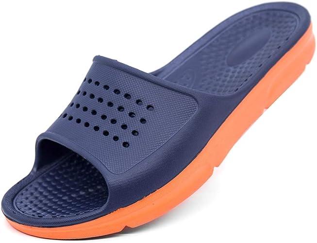 Ciabatte da donna Inblu pantofole estive da casa mare piscina doccia aperte