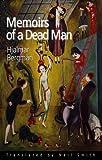 Memoirs of a Dead Man, Hjalmar Bergman, 1870041658