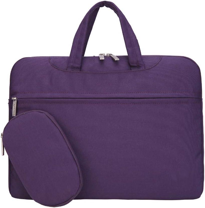 """Laptop Case,SNOW WI 12-15.6"""" Fashion Laptop Shoulder Bag for MacBook,Acer,Asus"""