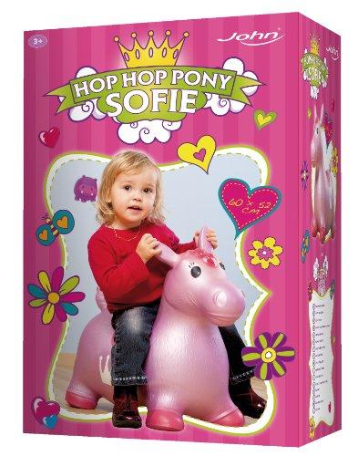 hop hop sofie  Petites annonces jeux, jouets