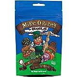 Plant Revolution Mike O'Rizey Granular Soil Inoculant , 4-Ounce