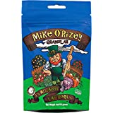 Plant Success Mike O'Rizey Granular Plant Germination System, 4-Ounce