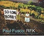 Paul Fusco Photo 13