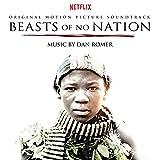 Beasts of No Nation poster thumbnail