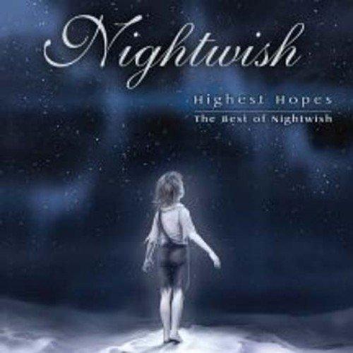 Highest Hopes: Best of Nightwish (Highest Hopes The Best Of Nightwish)