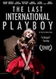Last International Playboy