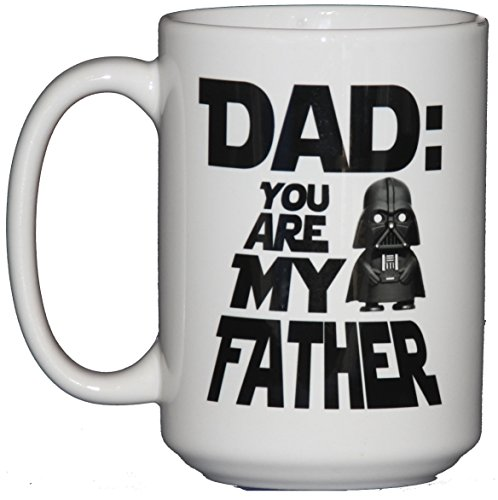 Bestselling Fathers Day Gifts