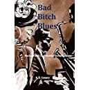 Bad Bitch Blues: Rachel Cord Confidential Investigations