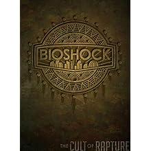 Bioshock - Limited Edition