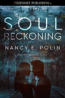 Soul Reckoning by [Polin, Nancy E. ]