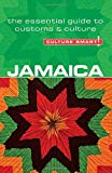 Jamaica - Culture Smart!: The Essential Guide to Customs and Culture