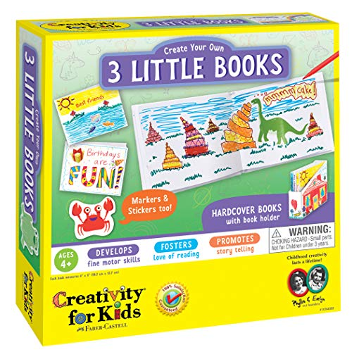 Bitty Books make nice easter gifts for boys
