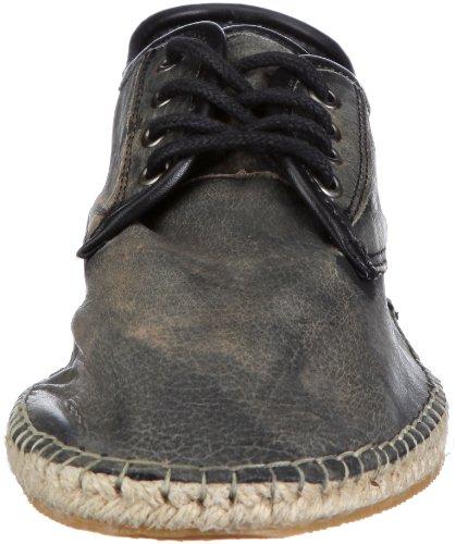 basses tr femme Nat Chaussures sw620 Marron n2PESmudW 2 Awnpnq6
