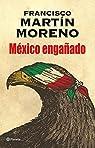 México engañado par
