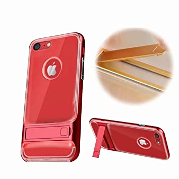 coque iphone 8 invisible