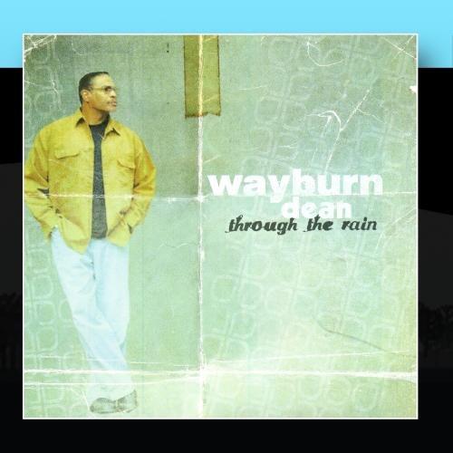 wayburn dean - 6