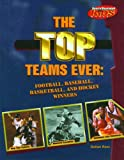 The Top Teams Ever, Dalton Ross, 0823936937