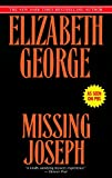 Missing Joseph (Inspector Lynley Book 6)