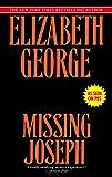 Missing Joseph (Inspector Lynley Book 6)