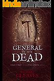 SLEEPY HOLLOW: General of the Dead (Jason Crane Book 3)