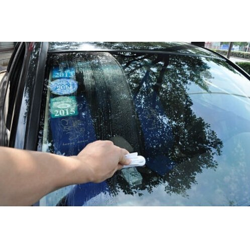 aquapel-windshield-glass-water-rain-repellent-treatment-applications-repels