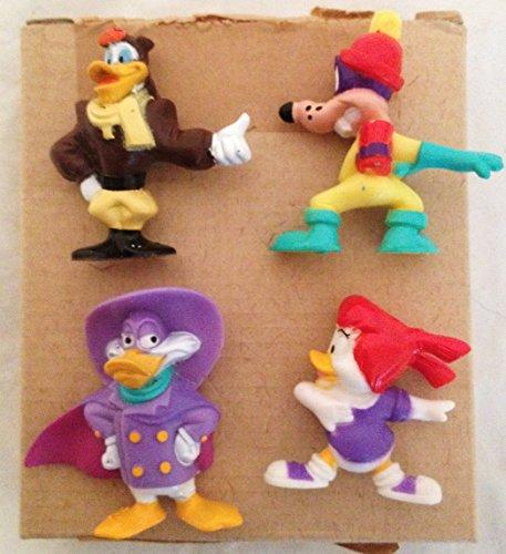 disney-darkwing-duck-kelloggs-pvc-set-1992-in-original-mailer-box