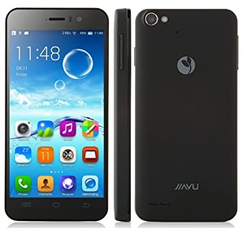 JIAYU G4S Smartphone Octa Core MTK6592 2GB 16GB 4,7 Pulgadas ...