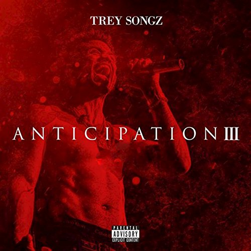 Anticipation 3 [Explicit]
