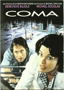 Coma [DVD]