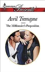The Millionaire's Proposition (Sydney's Most Eligible... Book 2)