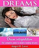 Free eBook - Dreams