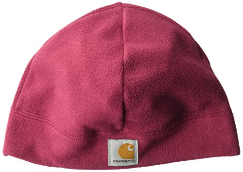 Carhartt Women's Crestview Hat
