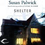 Shelter | Susan Palwick
