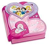 IMC Disney Princess Electronic Diary