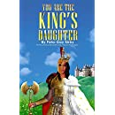 You Are The King's Daughter: Your True Kingdom Position