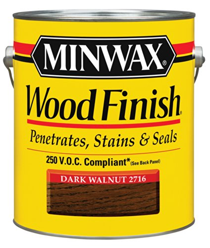 minwax-71081-1-gallon-dark-walnut-oil-based-interior-stain