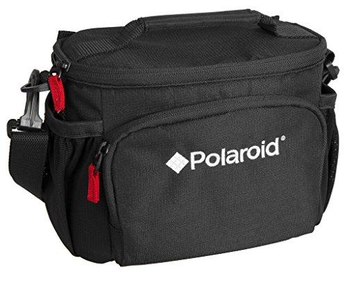Polaroid JOZ 36 Mirrorless / Compact DSLR Camera Bag