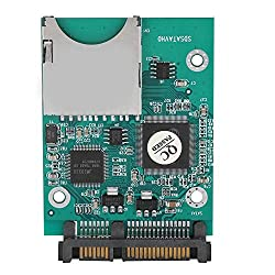 Image of the product ASHATA Memory Card that is listed on the catalogue brand of ASHATA.