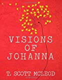 Visions of Johanna, T. McLeod, 1467996521