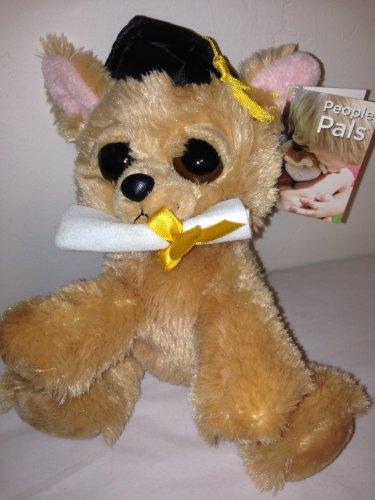 dreamy-eyes-chihuahua-7-plush-graduation-dog