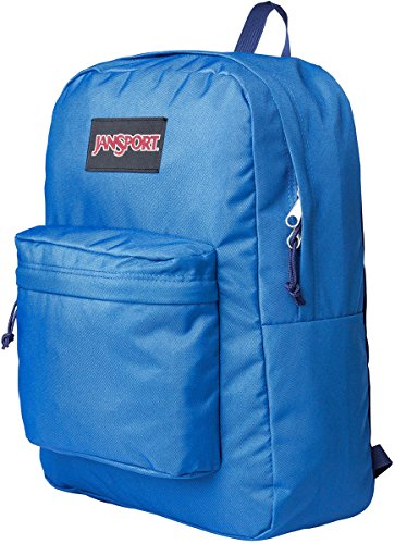 JanSport Mens Classic Specialty ...