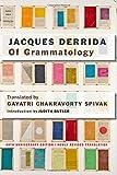 Jacques Derrida: Basic Writings