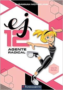 Ej 12 Agente Radical - Salto Inicial