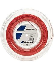 Babolat RPM Blast Rough 200m String, Unisex, RPM Blast Rough 200M