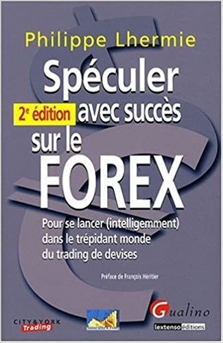 Telecharger naked forex comment ca marche