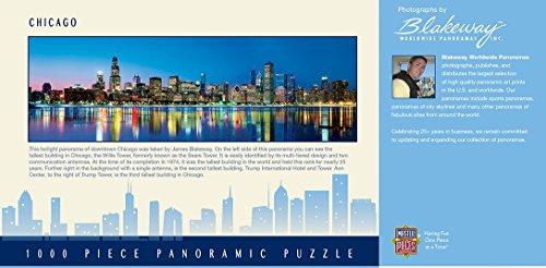 upc 705988715945 product image-1