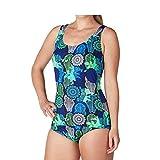 Best StripSky One Piece Bathing suits - Mywine Sexy One Piece Swimsuit Swimwear Bodysuits Swim Review