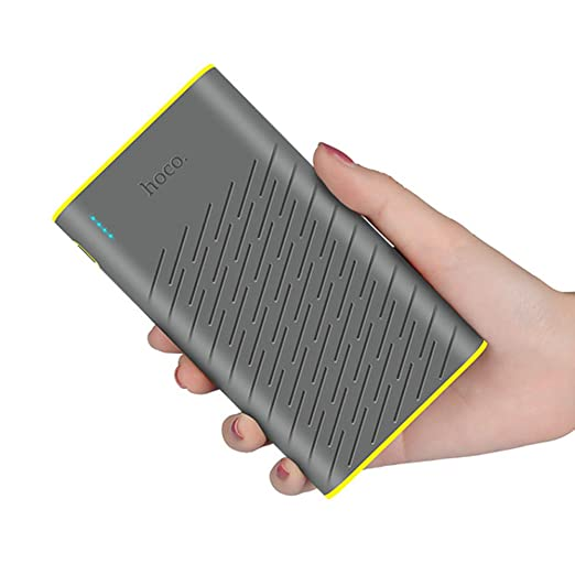 GWX Cargador Portátil 20000 Mah Batería Externa De Energía ...