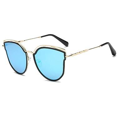 E-Girl S3705 - Gafas de sol polarizadas para mujer ...