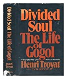 Divided Soul, Henri Troyat, 0385051905